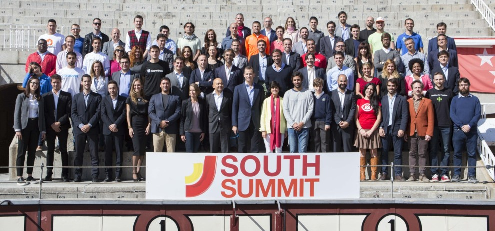 Exaccta-South-Summit-2015